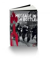 message in a bottle — crimethinc communiqués 1996-2011