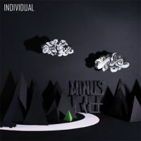Minus Tree - Individual CD