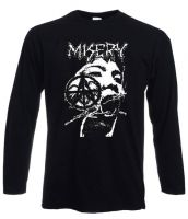 Misery Longsleeve