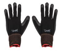Montana Nylon Gloves
