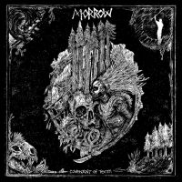 Morrow – Covenant of Teeth LP