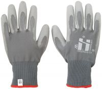 Serious Handschuhe – Winter