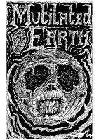 Mutilated Earth