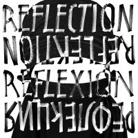MyTerror – Reflection CD