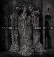 Light Bearer / Northless split LP