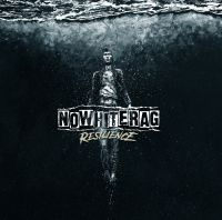 No White Rag – Resilience LP