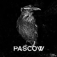 Pascow – Diene der Party LP