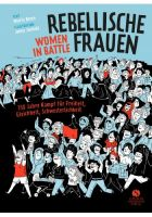 Rebellische Frauen – Women in Battle