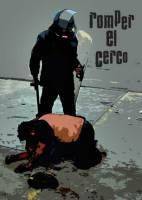 Romper el Cerco - Repression in Atenco / Mexiko DVD