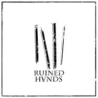 Ruined Hands – st EP