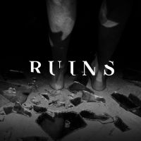 Ruins – Within LP