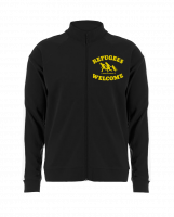 Refugees Welcome Trainingsjacke