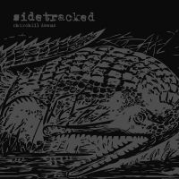Sidetracked - Churchill downs EP