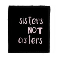 sisters not cisters – Patch