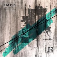 S.M.O.D. – A Form of Travel Unknown to Humans 12
