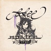 Sookee – Mortem & Makeup LP