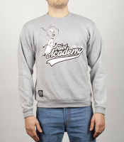Sweater Riot Academy (Mob Action)