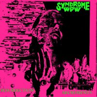 Syndrome WPW - Resurrection Aboiements CD