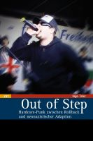 Ingo Taler: Out of Step