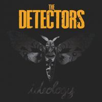 The Detectors – ideology LP