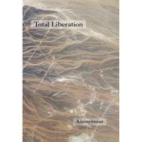 Total Liberation