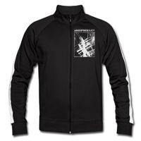 Antiproduct Trainingsjacke