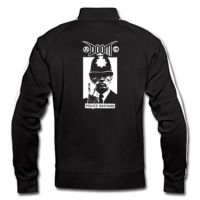 Doom (Police Bastard) Trainingsjacke