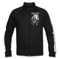 Misery Trainingsjacke