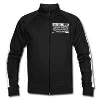 Ungovernable Trainingsjacke