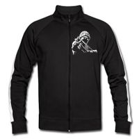 Zwille Trainingsjacke
