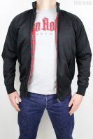 True Rebel – Harrington Jacke