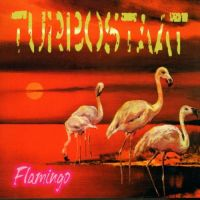 Turbostaat – Flamingo CD