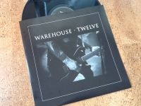 Warehouse - Twelve 12