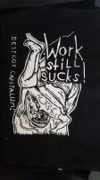 Work Still Sucks! – Backpatch