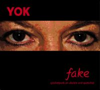 Yok - Fake CD