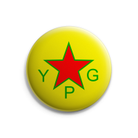 YPG – Button – Gross