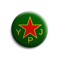 YPJ – Button – Gross