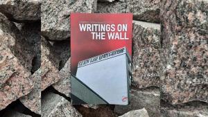 Es ist soweit – unser neues Buch ist erschienen!