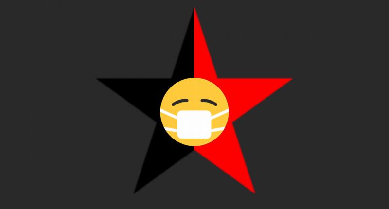 Corona Pandemie Update