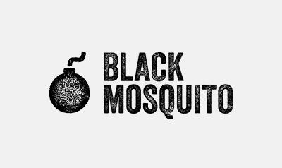 Fabrikat Black Mosquito
