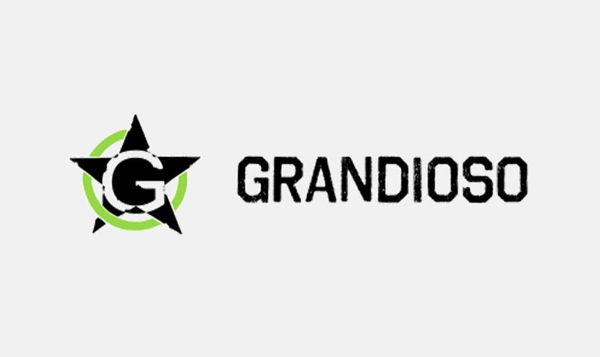 Grandios Textildruck