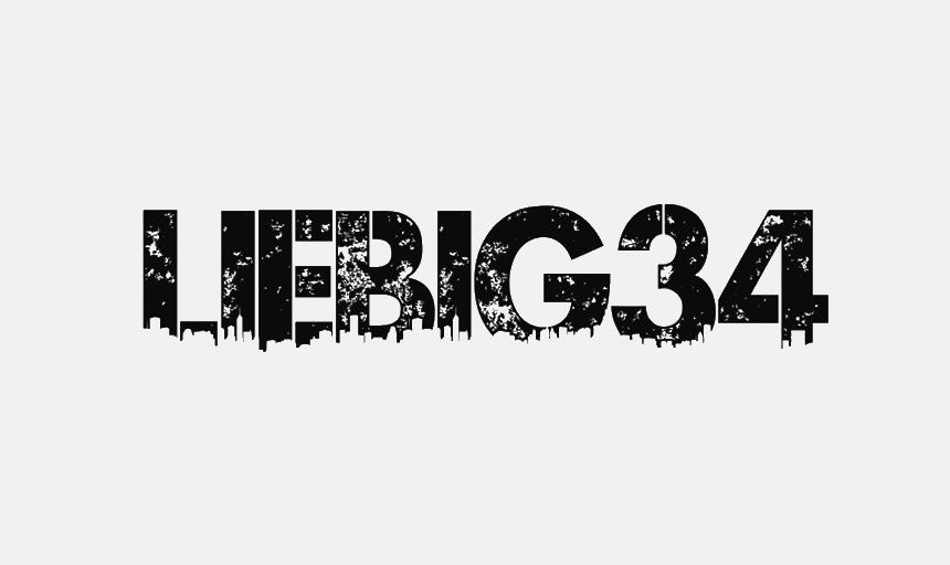 Liebig34