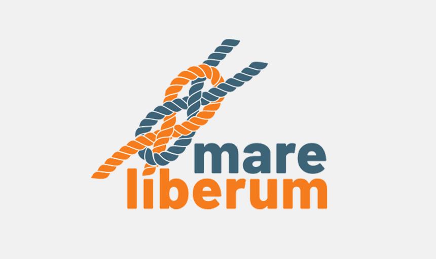 Mare Liberum