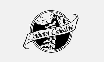Onbones – collective