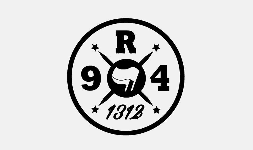 Rigaer94