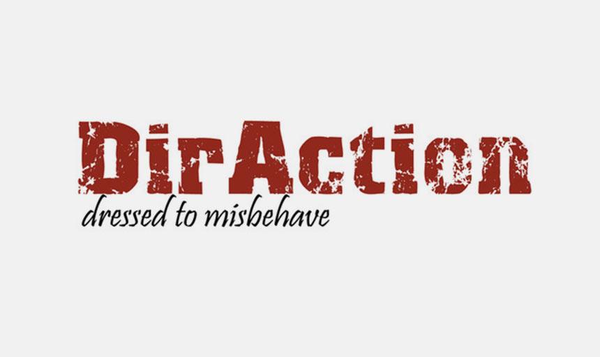 DirAction