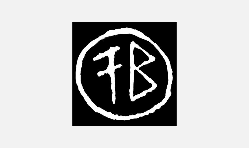 flesh_bone_art