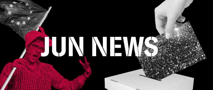 Juni News