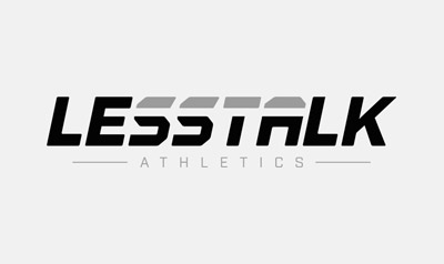 Lesstalk – Athletics