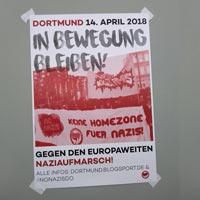 Dortmund Banner